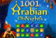 Lösung 1001 Arabian Nights