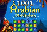 Spielen kostenlos arabian nights 1001 2 1001 Arabian