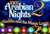 Kostenlos spielen 1001 arabian 2 nights