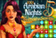 Lösung 1001 Arabian Nights 5