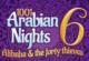 Lösung 1001 Arabian Nights 6