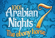 1001 Arabian Nights 7