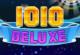 1001 Deluxe