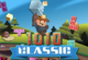 Lösung 1010 Classic
