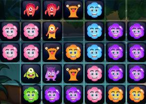 1010 Spiele Kostenlos