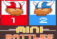12 Mini Spiele