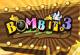 Lösung Bomb It 3