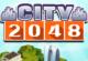 Lösung 2048 City