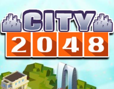 2048 Online Kostenlos
