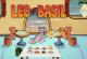 Leo and Basil