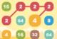 Lösung 2248 Denkspiel