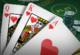 Lösung 3 Karten Poker