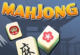366 Level Mahjong