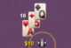 Lösung 3D Blackjack