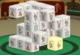 Lösung 3D Mahjong Spiel