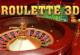Lösung 3D Roulette