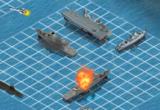 3D Schiffe versenken