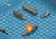 Lösung 3D Schiffe versenken