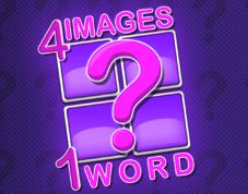 4 Bilder 1 Wort Online Spielen