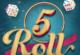 Lösung 5 Roll
