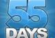 Lösung 55 Days