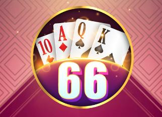 66 Kartenspiel Download Kostenlos