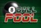Lösung 8 Ball Pool