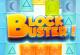 Lösung BlockBuster