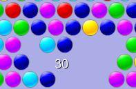 Bubble Shooter 6 Kostenlos Spielen
