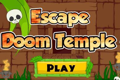 Escape Spiele Online Kostenlos