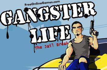 Gangster Spiele Kostenlos