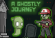 Lösung Ghostly Journey