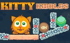 Katzen Spiele Kostenlos Online Spielen