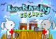 Lösung Laboratory Escape
