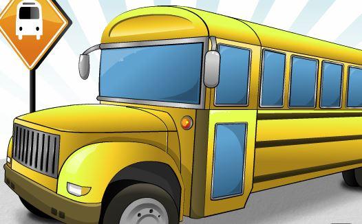 Bus Spiele Online Kostenlos