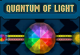 Lösung Quantum Of Light Walkthrough