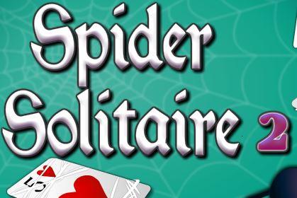 Spider Solitär Spiele Spielen