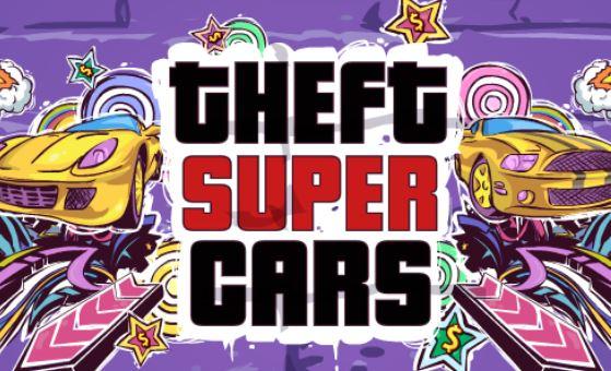 Super Auto Spiele