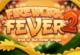 Lösung Firework Fever 2