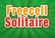 Freecell Solitaire 5