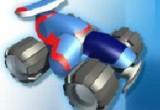 Lösung Micro Racers
