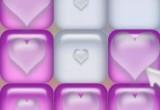 Lösung Dropzn Heartz