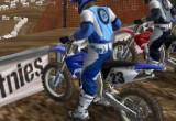Lösung Motocross