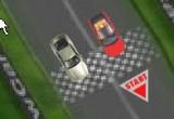 Lösung New Car Net Racer