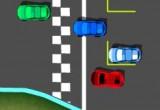 Lösung Quick Racer