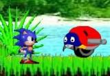 Lösung Sonic Act