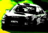 WRX Racing