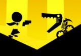 Gun Run