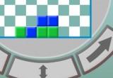 Lösung Gravity Grid