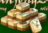 Lösung Mahjong 247